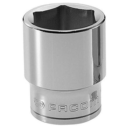 Facom SC.S T/ülle1//2 Sechskant 16 mm Rot//Schwarz