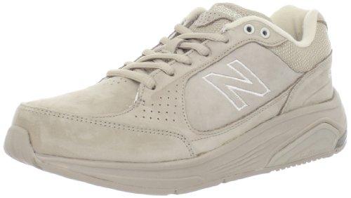 Ww928 Women's Us B New Walking 6 Shoe tan Balance Tan EHpwqw