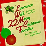 : 22 Merry Christmas Favorites