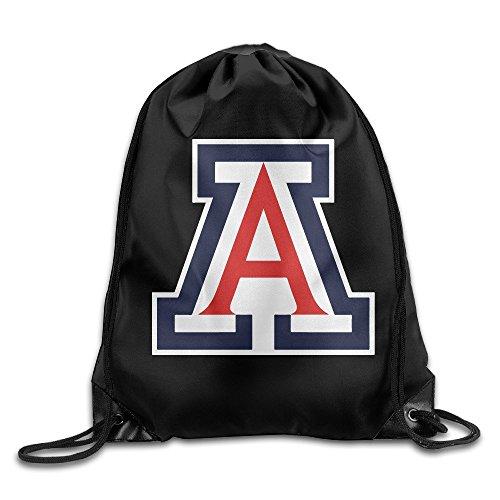 Acosoy University Of Arizona Drawstring - Oakley Thanksgiving