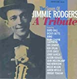 Songs of Jimmie Rogers. A Tribute