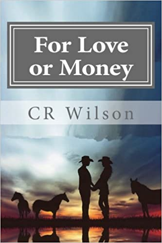 Read For Love or Money PDF, azw (Kindle), ePub