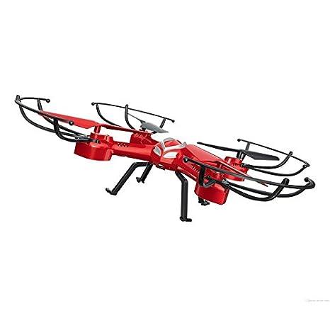 Drone FPV Sky Phantom con Gafas VR   FPV a Gafas VR   Cámara HD ...