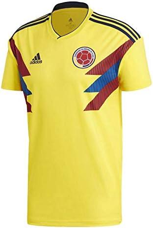 adidas Colombia - Pantalones Cortos Hombre: Amazon.es: Ropa y ...