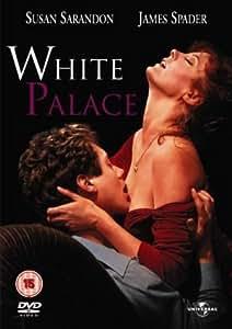 Pasión sin barreras / White Palace