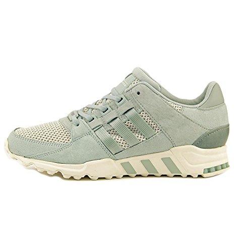 Adidas EQT Support RF 5 verde zapatilla de corriendo mujer Outlet venta