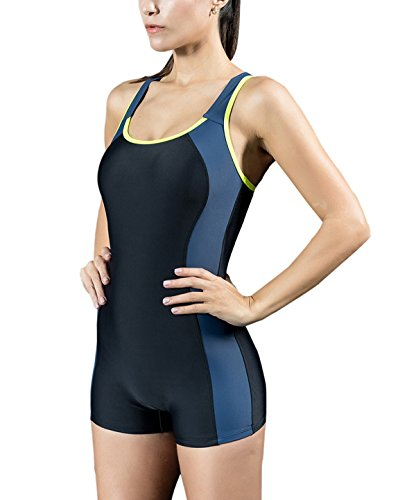 audoc-womens-slimming-one-piece-swimsuits-boyleg-sports-swimwear-tankini-size-s-us