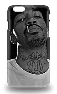 New Super Strong NBA Cleveland Cavaliers J.R. Smith #5 Tpu 3D PC Soft Case Cover For Iphone 6 ( Custom Picture iPhone 6, iPhone 6 PLUS, iPhone 5, iPhone 5S, iPhone 5C, iPhone 4, iPhone 4S,Galaxy S6,Galaxy S5,Galaxy S4,Galaxy S3,Note 3,iPad Mini-Mini 2,iPad Air )