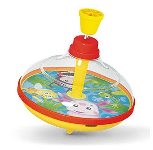 Spinning Top、Luntik B0189N0XJC