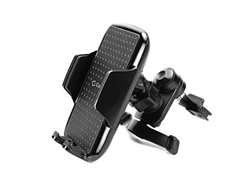 Cellet Smartphone Car Air Vent Mount