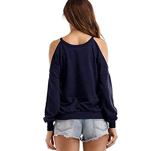 Capucha Fashion Se Con Winered Invierno Elegante 3d Mode De Marca Digital Streetwear Sudadera Azul Impresa oras Locker fqzwxfF0