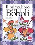 Il primo libro dei Boboli