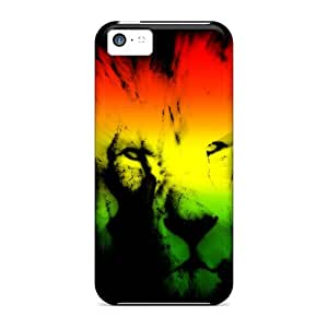 New Arrivalfor Iphone 5c Cases Covers For Girl Friend Gift, Boy Friend Gift