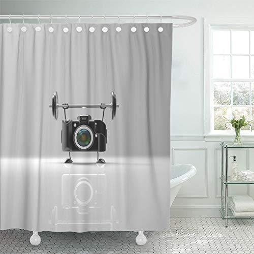 Best Value Waterproof Digital Camera - 9
