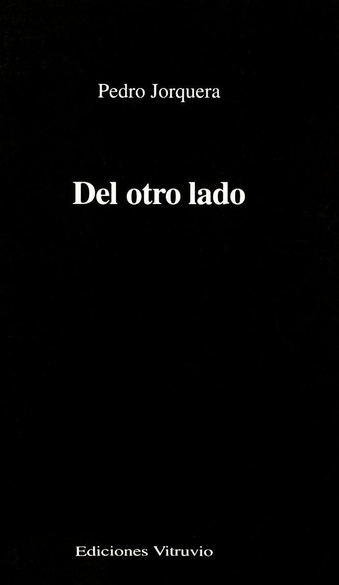 Banos Del.Del Otro Lado Coleccion Banos Del Carmen Spanish Edition