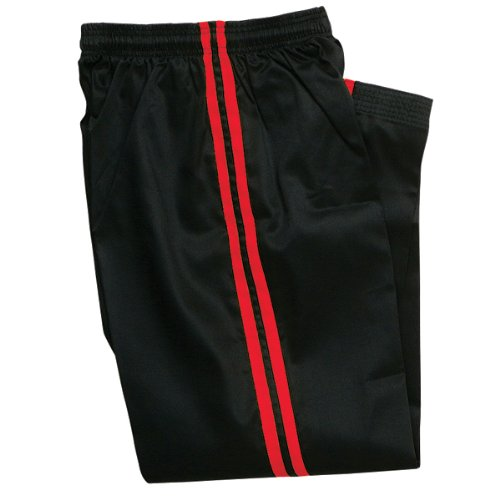 BLACK-DEMO-PANTS-with-RED-STRIPE