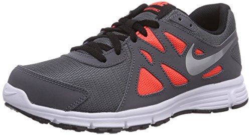 7y Boys Running Shoes - 7