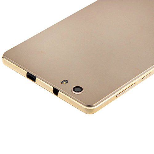 Rivo Pz 35 Gold Amazon In Electronics