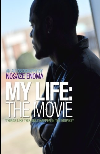 MY LIFE: the MOVIE: Things like this only happen in the movies!!