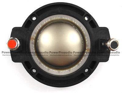FidgetFidget Aftermarket Diaphragm For EAW 44mm