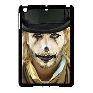 ALICASE Diy Clown Phone Case For iPad Mini [Pattern-1]