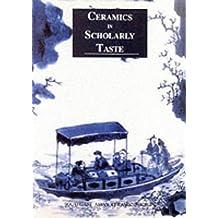 Amazon maura rinaldi books biography blog audiobooks kindle ceramics in scholarly taste fandeluxe Gallery