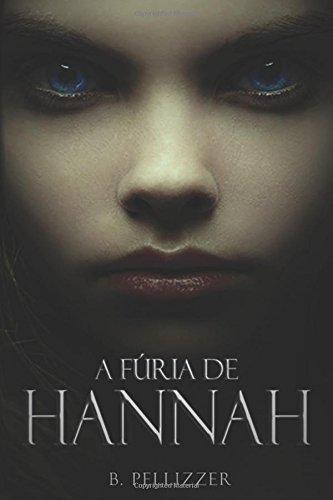 A Furia de Hannah
