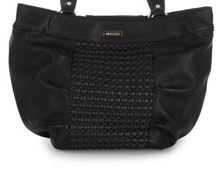 (MICHE Demi Bag Shell - Eve)