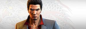 Yakuza 6: The Song of Life - Playstation 4 Essence of Art Edition