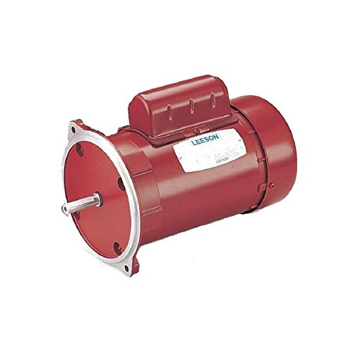 Compare price to 56yz frame motors for Single phase motor drive