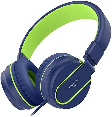 i36 Headphones Adjustable Compatible Cellphones product image