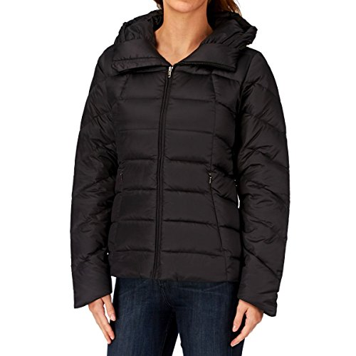 Patagonia Vosque 3 in 1 W Parka