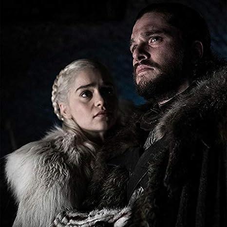 Suscripción de 3 meses a HBO - Series originales y completas ...