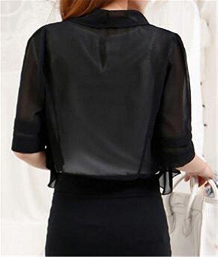 XiaoTianXin-women clothes SWEATER レディース
