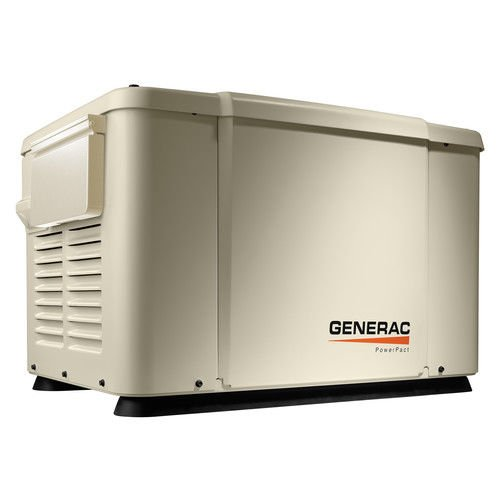 How To Find The Best Price On Generac Generators Prices