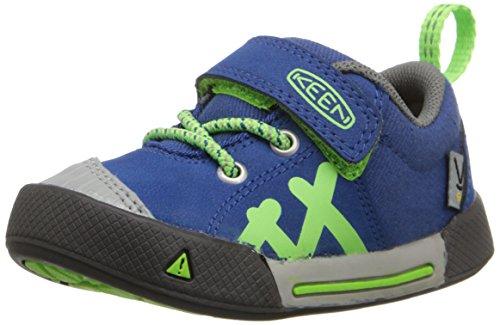 Keen Encanto Sneaker T Toddler