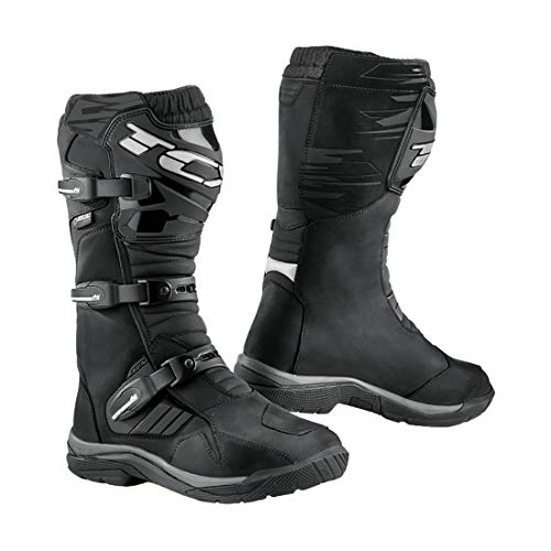 TCX Baja Gtx Men's Street Motorcycle Boots