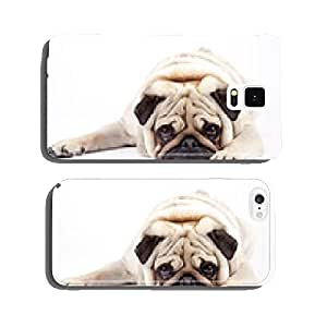 english bulldog cell phone cover case iPhone6