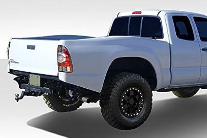 Amazon Com Duraflex Replacement For 2005 2015 Toyota Tacoma Off