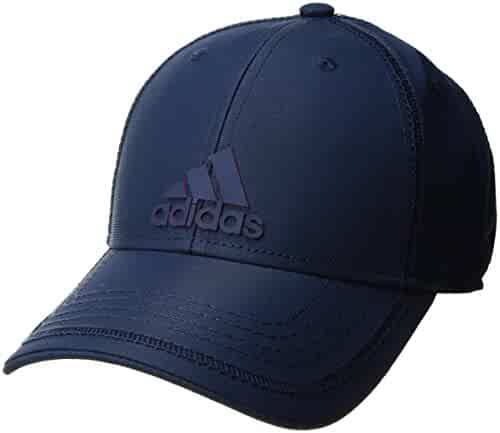 534d6bf7 Shopping 1 Star & Up - adidas or CQR - Hats & Caps - Accessories ...