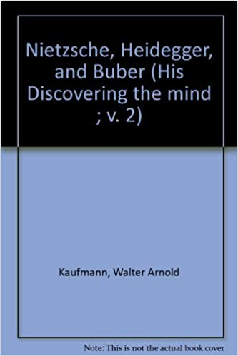 Download e books the feeling of what happens body and emotion in discovering the mind vol 2 nietzsche heidegger and buber fandeluxe Choice Image