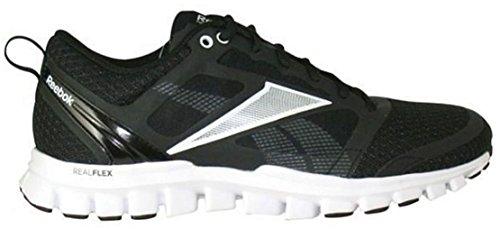 Reebok scarpe da corsa