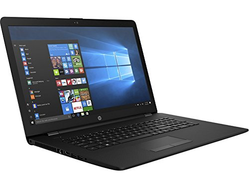 HP Pavilion 17z Sleek PC Quad Core up to 3.6GHz 8GB 1TB 17.3
