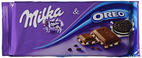 milka-oreo-alpine-milk-chocolate-35-oz-bar-pack-of-3