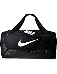 Brasilia Large Duffel - 9.0 Bag