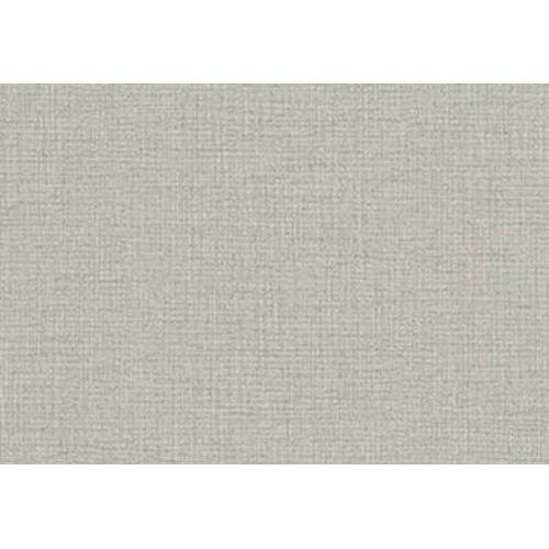 サンゲツ 壁紙22m モダン 織物 ホワイト 不燃認定/テクスチャー RE-3148 B06XKB8VZS 22m|ホワイト