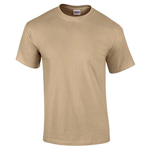 Cotton Adult T-shirt - 6