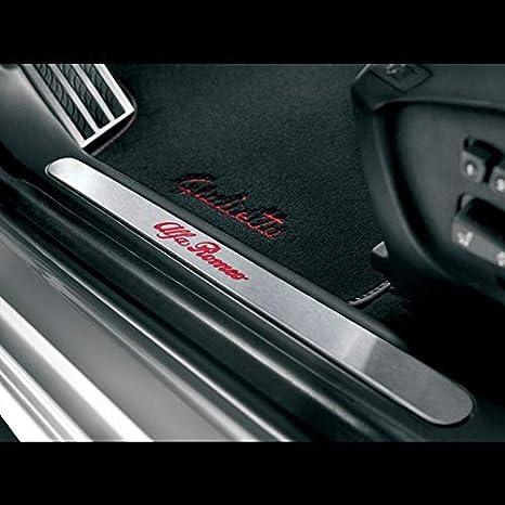 Barilotto Impunture colore arancio borsa moto in pelle 25x12 portaattrezzi bikebag Satteltasche compatibile con harley devindson moto guzzi triumph