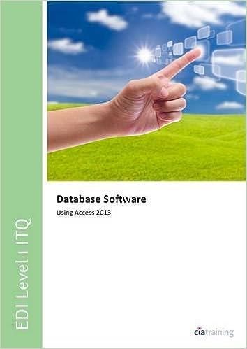 Electronic data interchange edi | 1000000 free eBooks