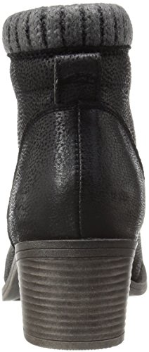 Women's Bootie Off Black Outer Billabong Ankle Limits UwqUad